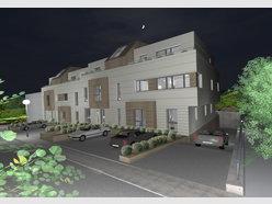 Apartment for sale 2 bedrooms in Capellen - Ref. 6647189