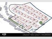 Lotissement à vendre à Waldbredimus - Réf. 3505557