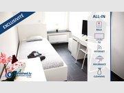 Bedroom for rent 2 bedrooms in Luxembourg-Bonnevoie - Ref. 7187861