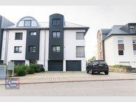 Appartement à vendre 2 Chambres à Bergem - Réf. 6602133