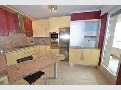 Appartement à vendre 3 Chambres à Luxembourg-Cents - Réf. 5881237