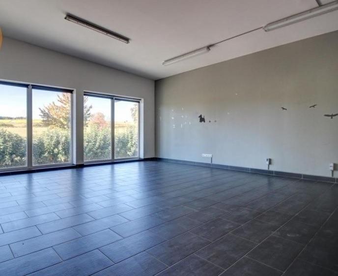 acheter bureau 0 chambre 82 m² mertzig photo 1