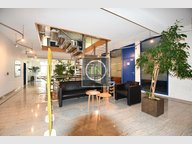 Bureau à louer à Windhof - Réf. 6540693
