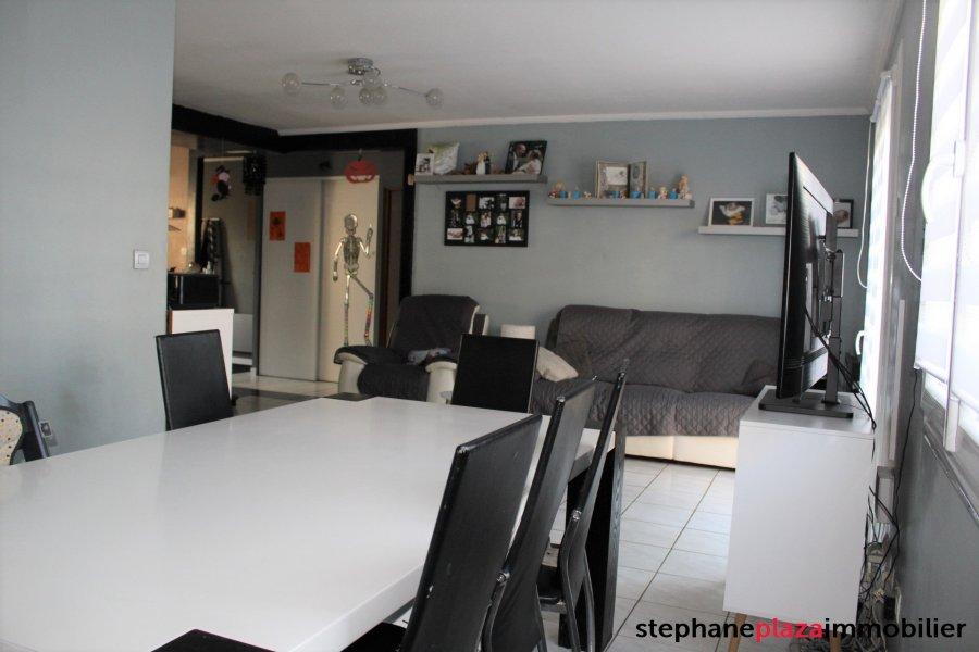 acheter maison 5 pièces 85 m² doncourt-lès-conflans photo 4