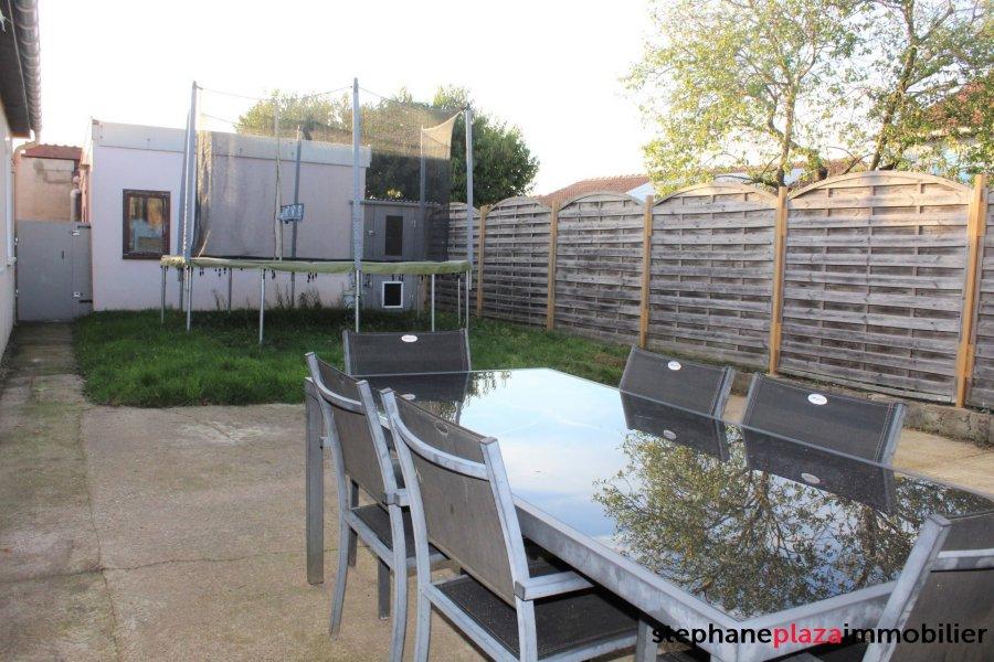 acheter maison 5 pièces 85 m² doncourt-lès-conflans photo 6