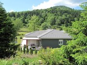 Maison à vendre F5 à Le Thillot - Réf. 4578709