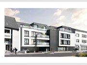 Appartement à vendre 3 Chambres à Kayl - Réf. 6151573