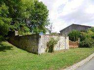 Terrain constructible à vendre à Petit-Failly - Réf. 6483349