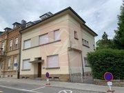 Maison à louer 7 Chambres à Luxembourg-Limpertsberg - Réf. 6811029