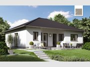 House for sale 3 rooms in Mandern - Ref. 7269781