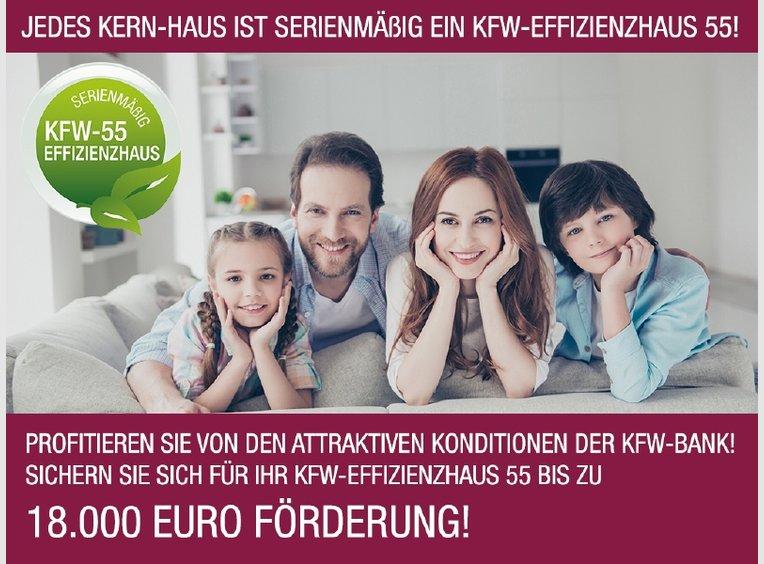 Haus zum Kauf 3 Zimmer in Mandern (DE) - Ref. 7269781