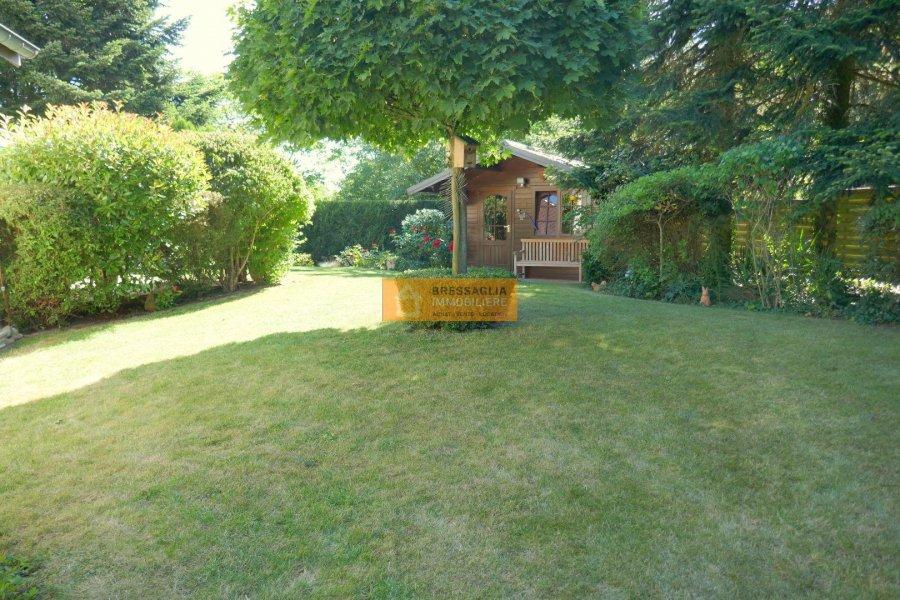 Villa à vendre 5 chambres à Schifflange