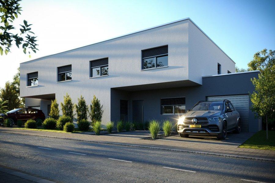 acheter maison jumelée 4 chambres 262.83 m² wiltz photo 1