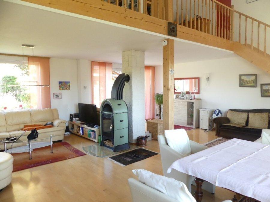 haus kaufen 4 zimmer 139 m² ralingen foto 4