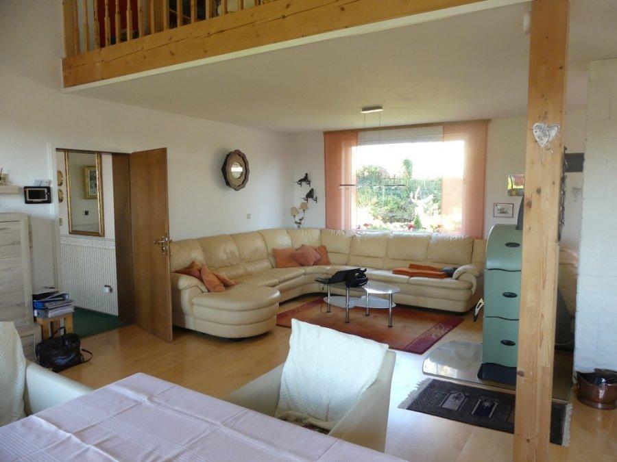 haus kaufen 4 zimmer 139 m² ralingen foto 5