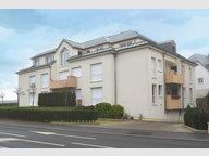 Appartement à vendre 2 Chambres à Dippach - Réf. 5131925