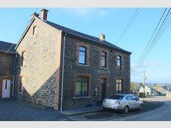 House for sale 3 bedrooms in Bertogne - Ref. 6708885