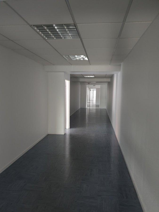 louer bureau 0 pièce 393 m² saint-julien-lès-metz photo 2