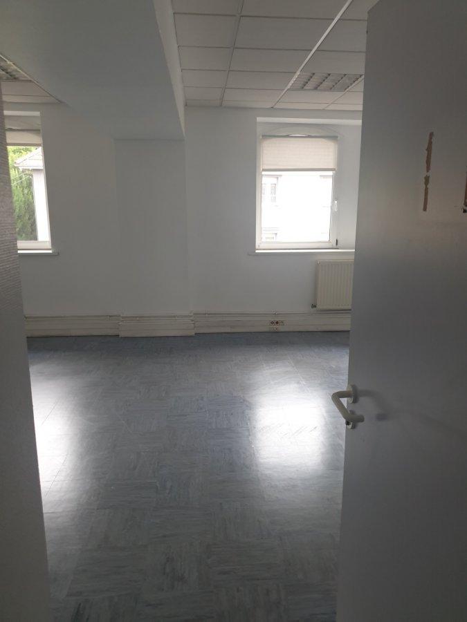 louer bureau 0 pièce 393 m² saint-julien-lès-metz photo 5