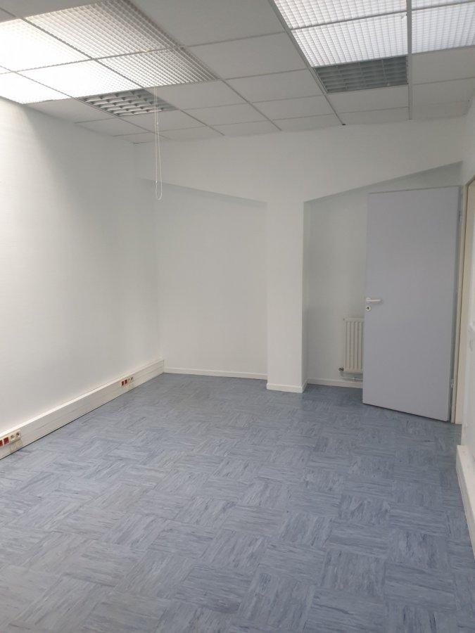 louer bureau 0 pièce 393 m² saint-julien-lès-metz photo 6