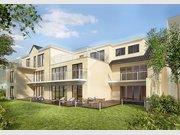 Wohnung zum Kauf 2 Zimmer in Palzem - Ref. 5070485