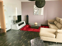 Appartement à louer 2 Chambres à Bettembourg - Réf. 6119061