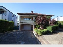 Bungalow à vendre 3 Chambres à Steinfort - Réf. 5930645