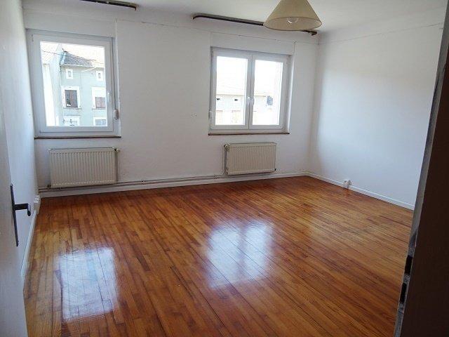 acheter maison 6 pièces 140 m² flastroff photo 2