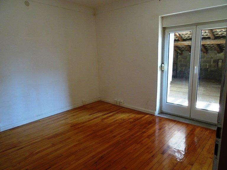 acheter maison 6 pièces 140 m² flastroff photo 3