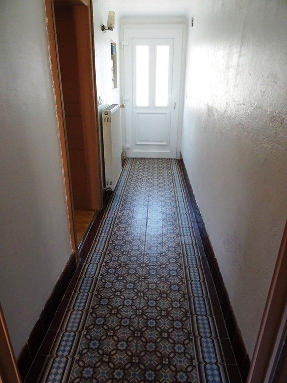 acheter maison 6 pièces 140 m² flastroff photo 4