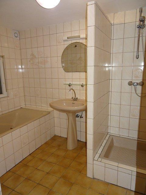 acheter maison 6 pièces 140 m² flastroff photo 5