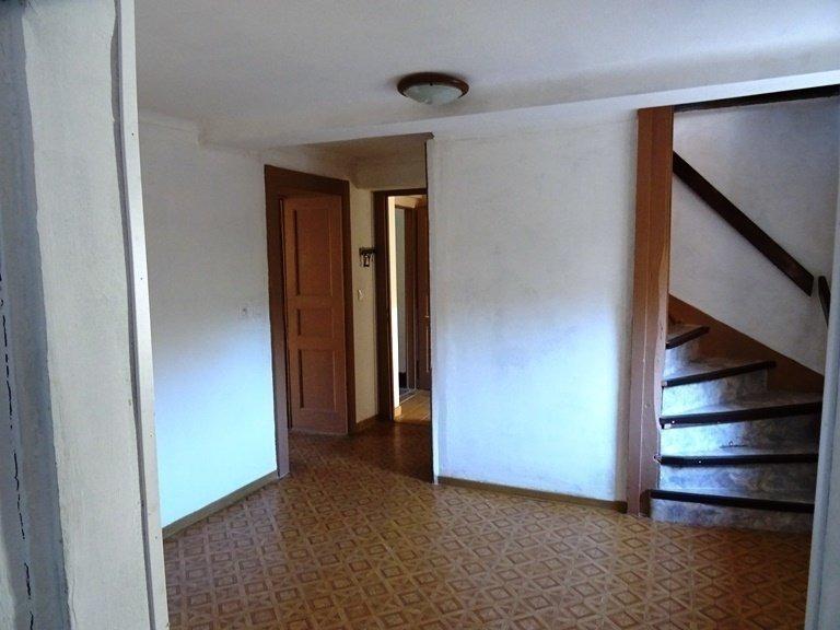 acheter maison 6 pièces 140 m² flastroff photo 6