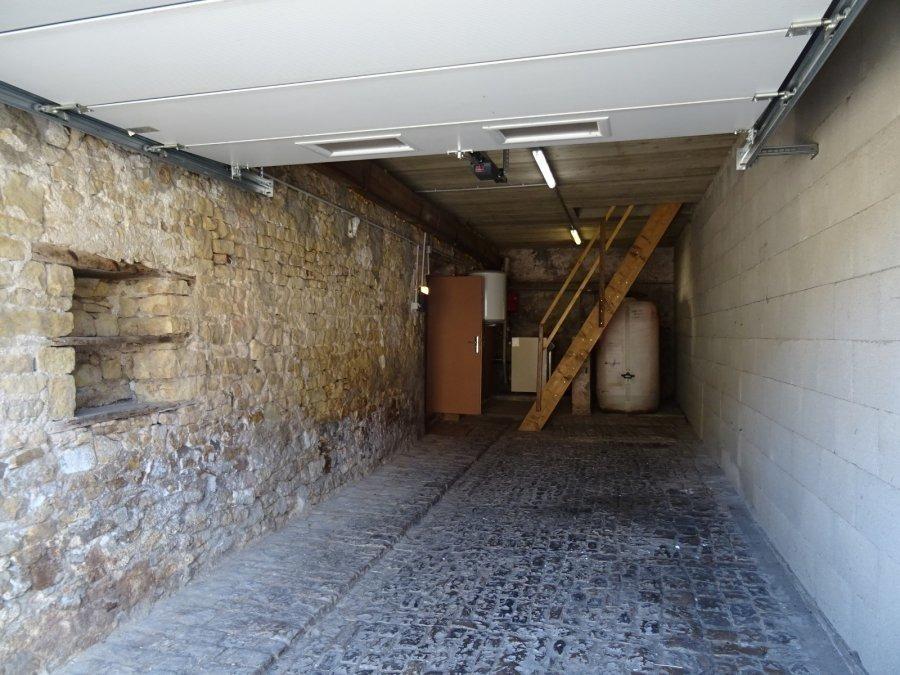 acheter maison 6 pièces 140 m² flastroff photo 7