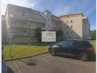 Appartement à vendre 3 Chambres à Audun-le-Tiche - Réf. 6393493