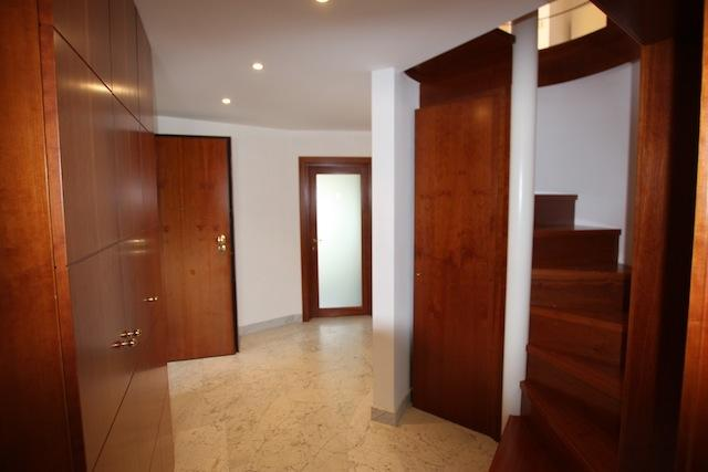 louer appartement 1 chambre 90 m² luxembourg photo 4