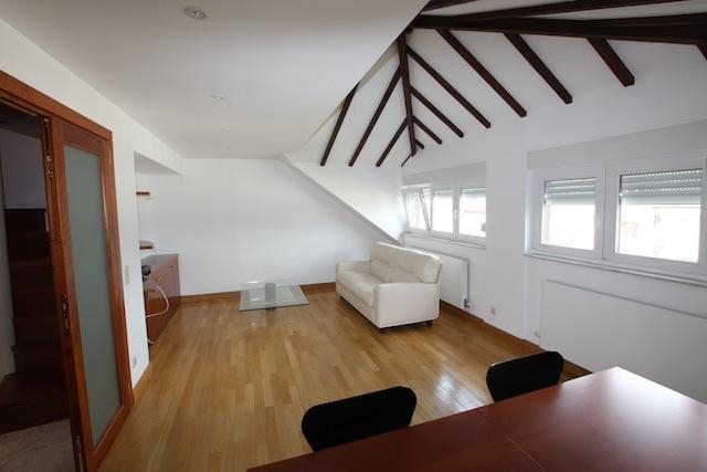 louer appartement 1 chambre 90 m² luxembourg photo 1