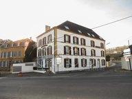 Renditeobjekt zum Kauf in Montmédy - Ref. 6205077
