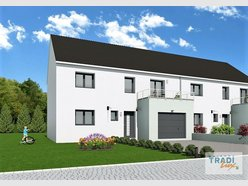 House for sale 3 bedrooms in Clervaux - Ref. 6602389