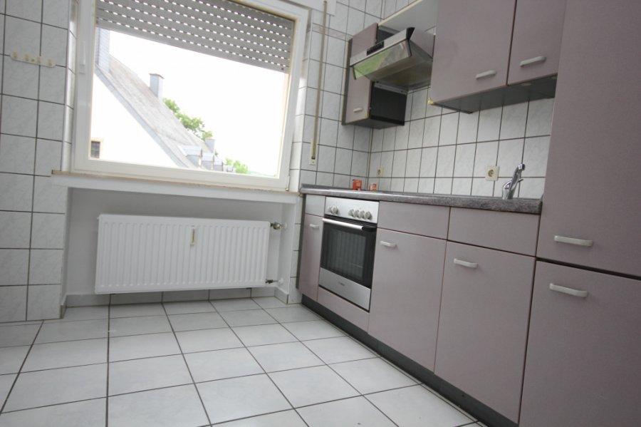 Appartement à Steinsel