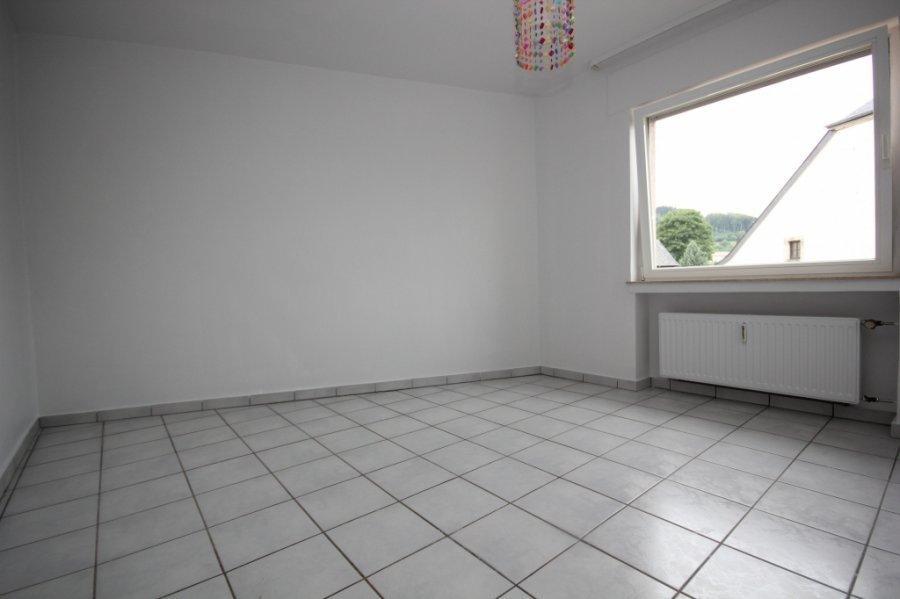 Appartement à louer 2 chambres à Steinsel