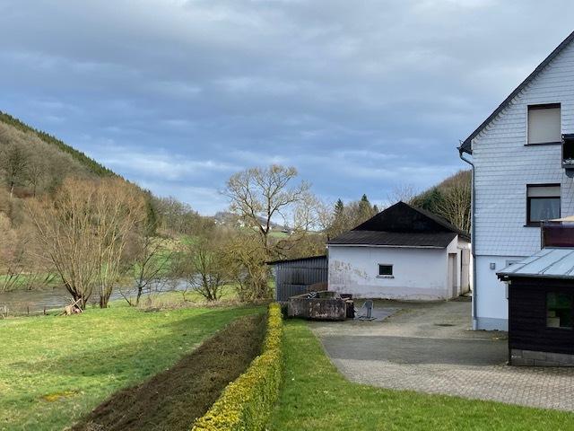 doppelhaushälfte kaufen 6 zimmer 157 m² lützkampen foto 4