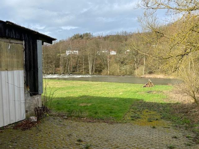 doppelhaushälfte kaufen 6 zimmer 157 m² lützkampen foto 5