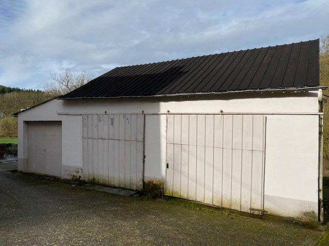 doppelhaushälfte kaufen 6 zimmer 157 m² lützkampen foto 6