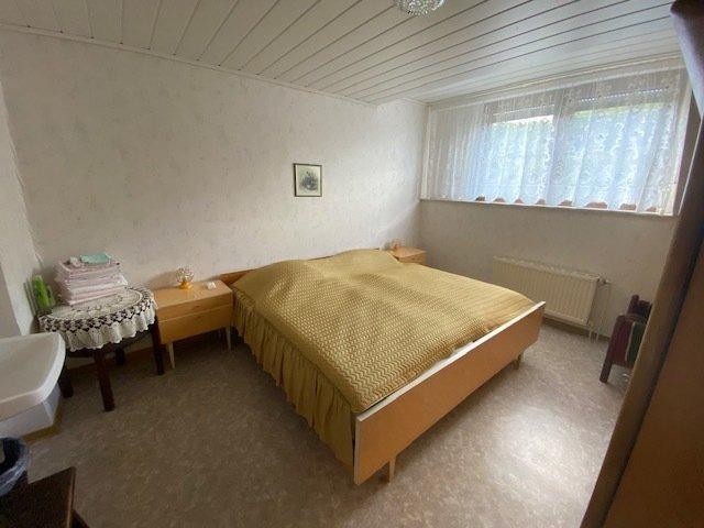 Doppelhaushälfte zu verkaufen 3 Schlafzimmer in Stupbach