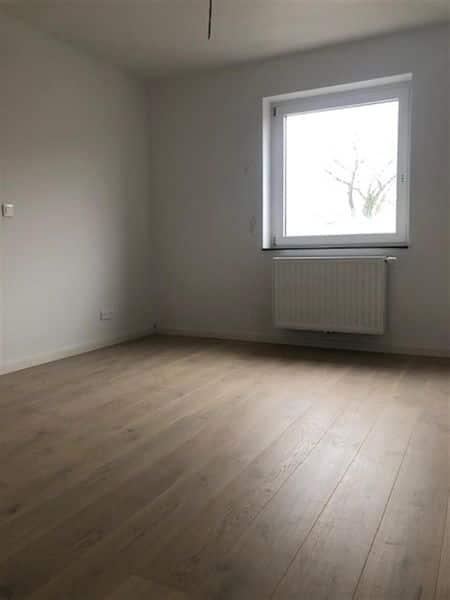 acheter appartement 0 pièce 79 m² mons photo 6