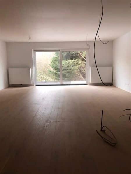 acheter appartement 0 pièce 79 m² mons photo 4