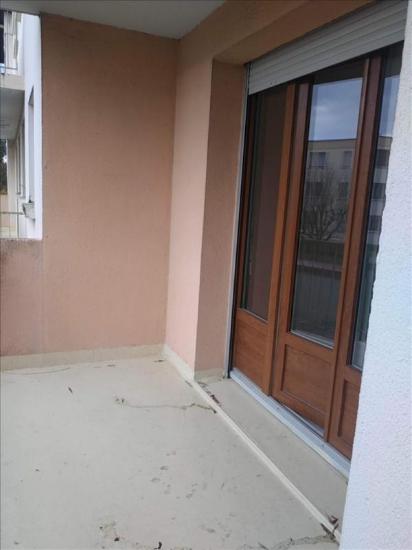 acheter appartement 3 pièces 60 m² golbey photo 4