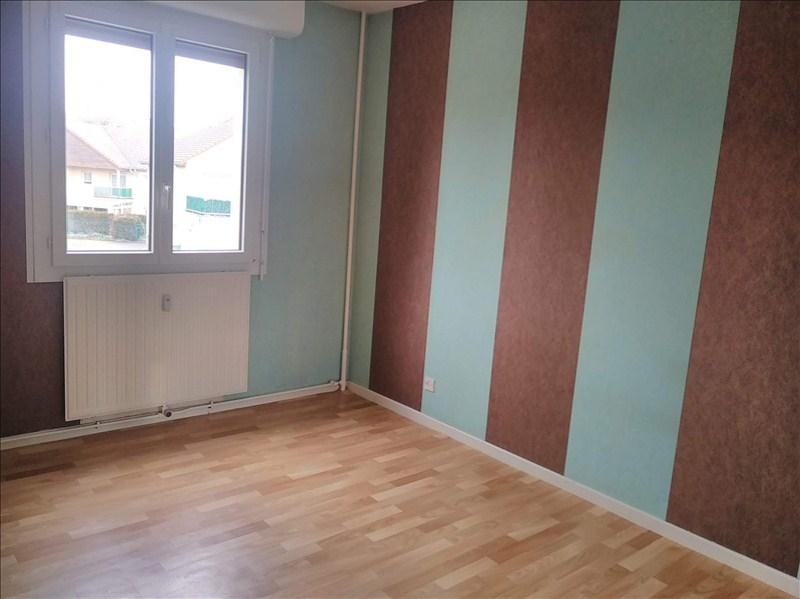 acheter appartement 3 pièces 60 m² golbey photo 3