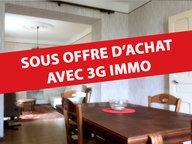 Maison jumelée à vendre F6 à Chenières - Réf. 6418069