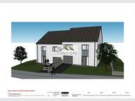 Doppelhaushälfte zum Kauf 3 Zimmer in Folschette - Ref. 6487701
